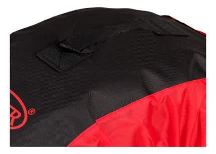 Чехлы для колес HEYNER Auto WheelStar PRO 4шт (735000)