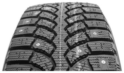 Шины Bridgestone Blizzak Spike-01 265/65 R17 116T