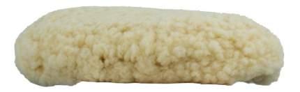Полировальник шерстяной Soft Buff Rotary Wool Pad 20.3 см WRWC8