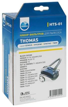 Фильтр для пылесоса NeoLux HTS-01