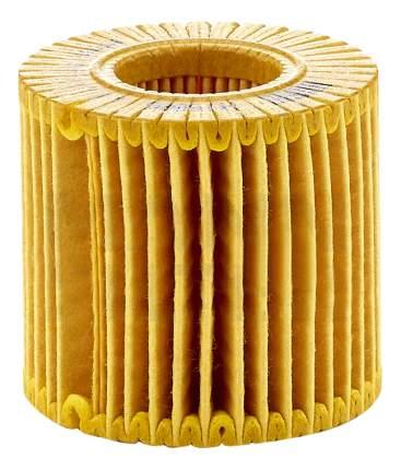 Фильтрующий элемент масляного фильтра MANN-FILTER HU6006Z