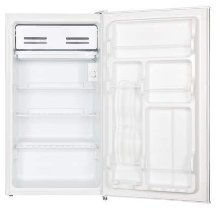 Холодильник SHIVAKI SDR-082W White