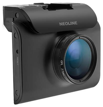 Видеорегистратор Neoline Радар детектор, GPS X-COP R700