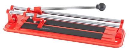 Рельсовый плиткорез MTX 350 х 12 мм 87616