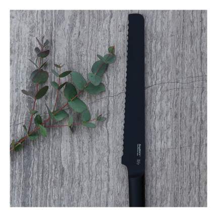 Нож кухонный BergHOFF 3900000 23 см