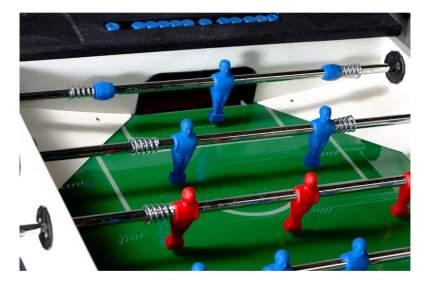 Настольный футбол Longoni 145 x 76,5 x 87 см Storm F-1