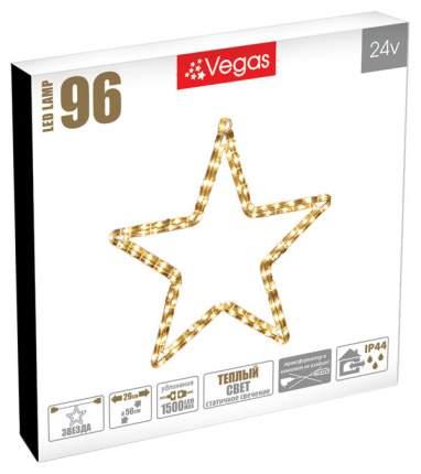 Гирлянда электрическая VEGAS 5503954