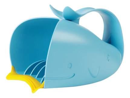 Ковшик для купания SkipHop Китенок