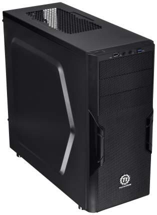 Системный блок CompYou Pro PC P273 CY.540849.P273 Черный