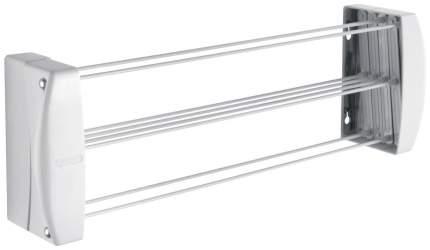 Сушилка для белья настенная Leifheit Teleclip 60