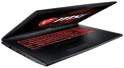 Ноутбук игровой MSI GL72M 7RDX-1486XRU 9S7-1799E5-1486