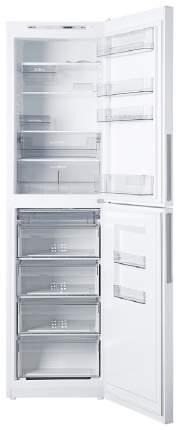 Холодильник ATLANT ХМ 4625-101 White
