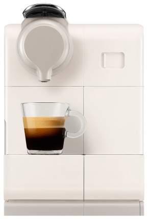 Кофемашина капсульного типа DeLonghi EN 560.W