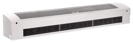 Тепловая завеса Ballu BHC-M15W20-PS