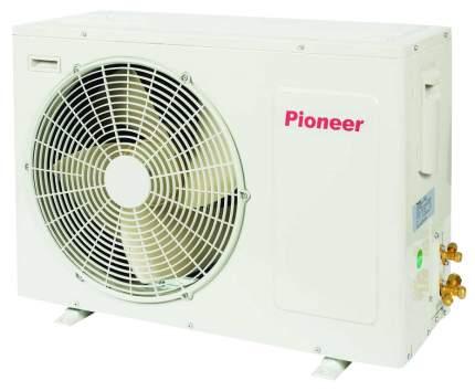 Кассетная сплит-система Pioneer KFC-GW KFC36GW/KON36GW/TC04