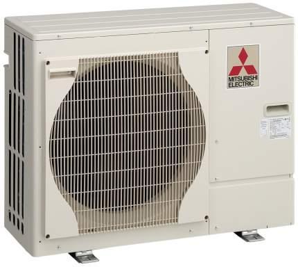 Кассетная сплит-система Mitsubishi Electric PLA-RP BA PLA-ZRP71BA/PUHZ-ZRP71VHA