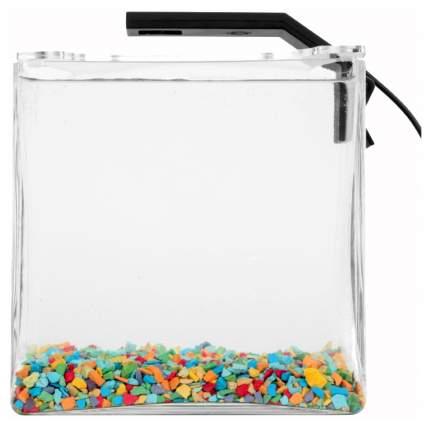 Аквариумный комплекс для рыб Collar Betta Set, 2,7 л