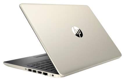 Ультрабук HP 14-cf0000ur 4JS01EA