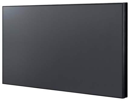Дисплей для видеостен Panasonic TH-55LFV8W Черный