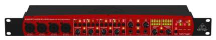 Аудиоинтерфейс Behringer FIREPOWER FCA1616