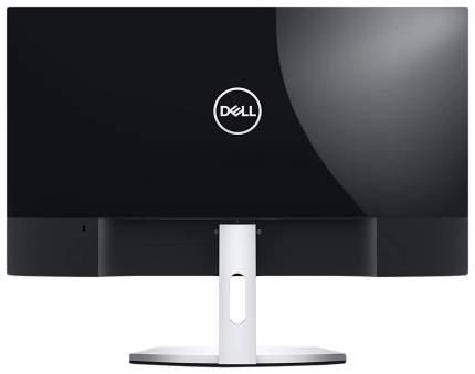 Монитор Dell InfinityEdge S2419H
