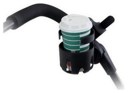 Подстаканник навесной Helinox Cup Holder
