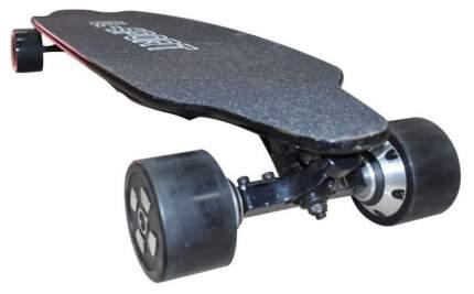 Электроскейт El-sport E8 93 x 24 см черный