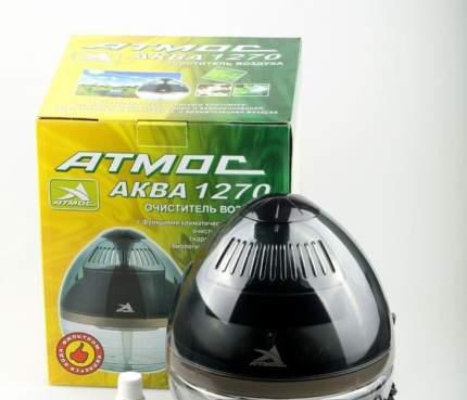 Климатический комплекс АТМОС-АКВА-1270 Blue