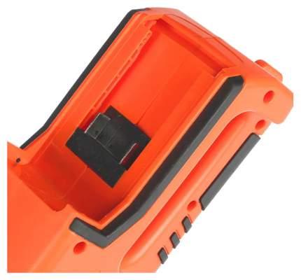 Аккумуляторный строительный фонарь PATRIOT LR 008, 18V