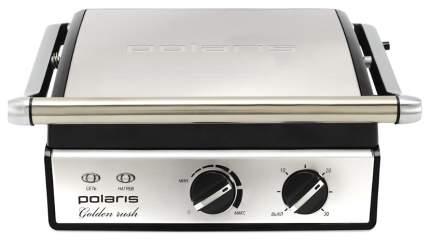 Электрогриль Polaris PGP 0602 Golden Rush
