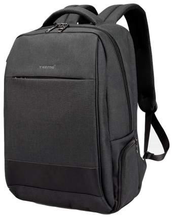 Рюкзак Tigernu T-B3516 темно-серый
