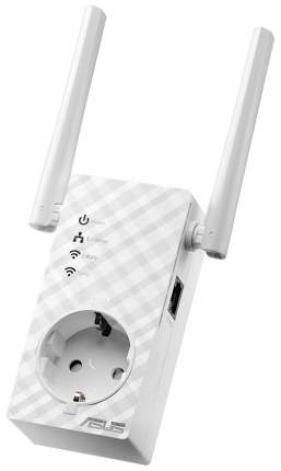 Ретранслятор Wi-Fi сигнала Asus RP-AC53 90IG0360-BM3000