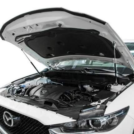 Амортизатор капота по модели авто АвтоУПОР для Mazda umacx5021