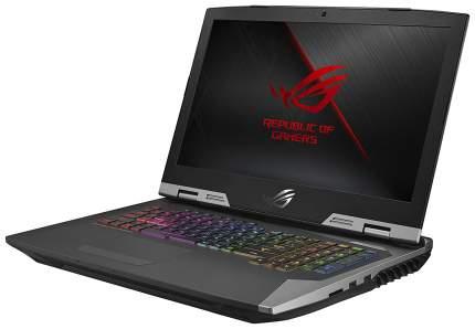 Игровой ноутбук ASUS ROG Chimera G703GX-E5088T (90NR01B1-M01600)
