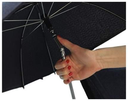 Зонт на коляску FD Design Graphite Grey 91318701/1