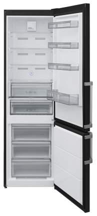 Холодильник Jackys JR FI 2000 Black