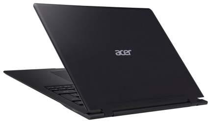 Ноутбук Acer Swift 7 Pro SF714-51T-M427 NX.GUJER.001