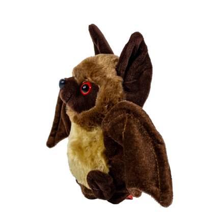 Мягкая игрушка Wild republic Летучая мышь 33 см 21275