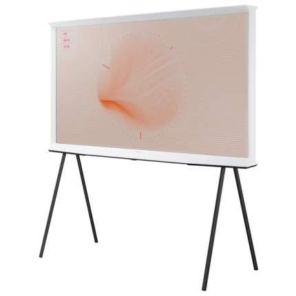 QLED Телевизор 4K Ultra HD Samsung QE55LS01RAU