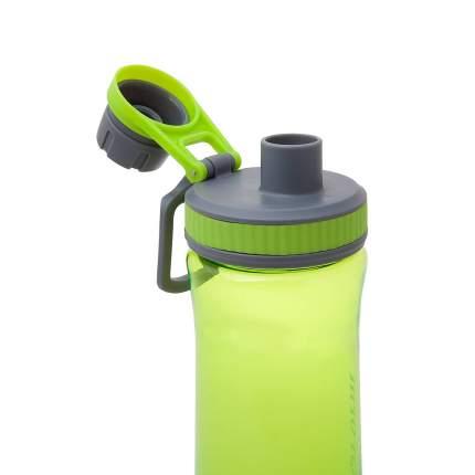 Спортивная бутылка BF-SWB11-650 мл.