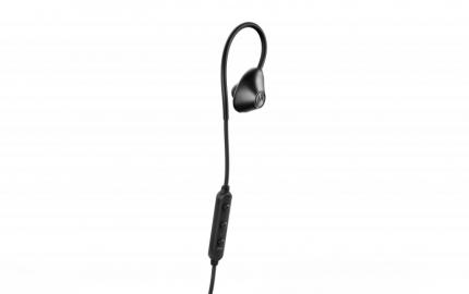 Беспроводные наушники Motorola Verve Loop 500 ANC Black
