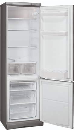 Холодильник Stinol STS 185 S Silver