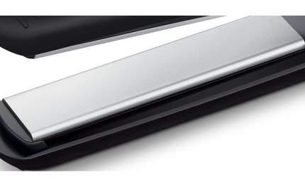 Выпрямитель волос Philips HP8303/00