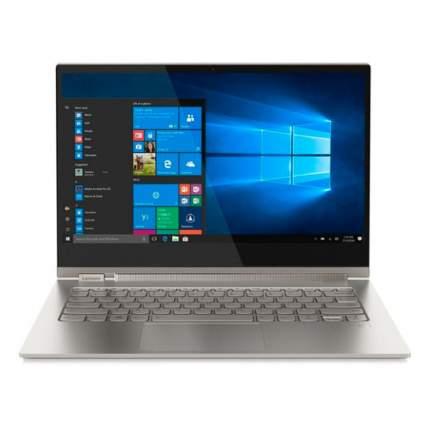 Ноутбук-трансформер Lenovo Yoga C930-13IKB/81C400ARRU