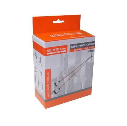 Эспандер лыжника BF-EUN01 300см/2-5кг