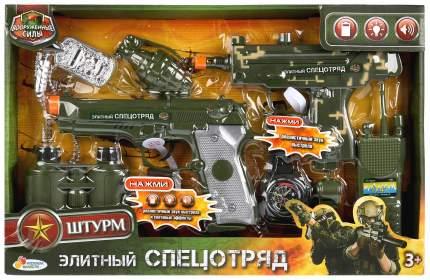Набор оружия Играем вместе B926106-R