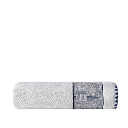 Полотенце Brogan Цвет: Экрю (50х90 см)