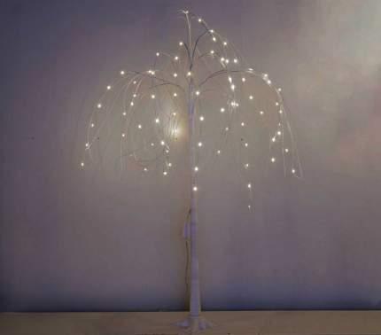 Световое дерево Koopman AXZ201180
