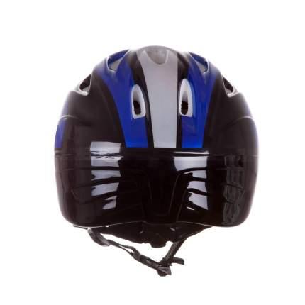 Шлем детский FCB-14-17 S (48-50)