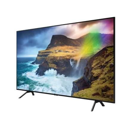 QLED телевизор 4K Ultra HD Samsung QE55Q77RAU